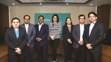 For Tata AIA learning and development is central to business