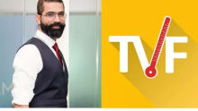 Arunabh Kumar quits as TVF CEO after sexual harassment charge