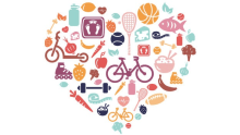 How to encourage healthy living among employees