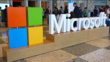 Microsoft prepares to layoff thousands from its sales force