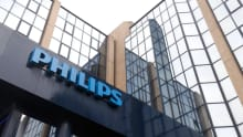 Philips India Managing Director, V. Raja to resign