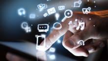 Integrating human and technology