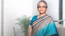 Aarthi Subramanian appointed CDO at Tata Sons