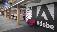 Adobe appoints Shanmugh Natarajan as MD to lead India operations