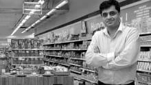 Walmart appoints Devendra Chawla as COO