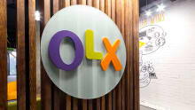 OLX launches hackathon to hire techies