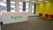 Schneider Electric appoints Meenu Singhal as VP - Industry business