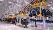 Tata Motors reverts to employee designations