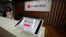 Deal snapped: Snapdeal calls off merger with Flipkart