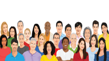 Leveraging technology to transform diversity for performance