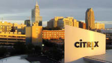 Citrix appoints Makarand Joshi as Area VP & Country Head - India