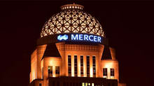 Mercer appoints Nikhil Bhandare as Country Leader - MCG for India