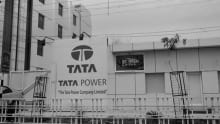 Tata Power Skill Development Institute to train 54,000 by 2020