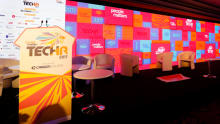 TechHR 2017: Immerse yourself and learn to perform