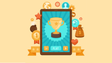 Gamification of learning – Challenges you need to know about