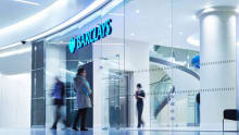 "Barclays installs ""OccupEye"" to track bankers"