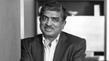 Nandan Nilekani likely to be the new CEO of Infosys