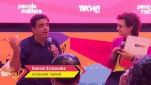 Curiosity is my top priority: Ronnie Screwvala