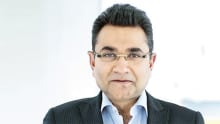 Former CEO of Jubilant Foodworks, Ajay Kaul joins Everstone Group