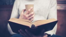 What are the 7 books that a jobseeker should read?