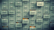 How data repositories can facilitate employment verification market