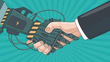 Harmonizing RPOs with HR automation