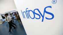 Infosys: Redefining candidate experience