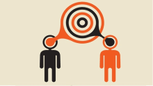 Business acumen most lacking when recruiting HR: Korn Ferry study