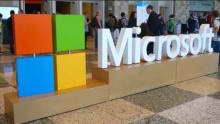 Microsoft's WISE program to go global