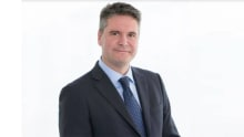 Cathay Pacific appoints Mark Sutch as Regional GM for SAMEA