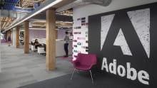 Adobe announces gender pay parity to bridge diversity gap