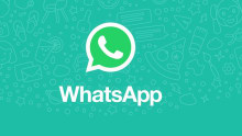 WhatsApp for Business: Can it redefine organizational communication?