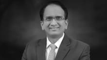 Ananth Chandramouli to Head LBS for Capgemini India & Middle East