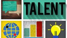 The Spotlight on HR Tech Startups