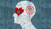 Talent Engagement: 'Reverse Mentoring' As Enabler