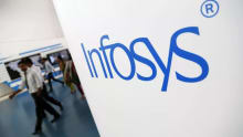Infosys Head of Design Sanjay Rajagopalan quits