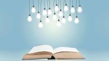 Flip the channel - from multichannel to omnichannel learning