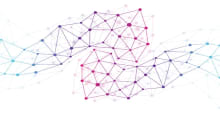 Evolution of L&D in the era of Digitization