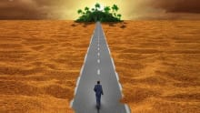 Embracing Failures: Fail Fast and Fail Often