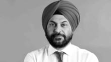 Amarjit Singh Batra, CEO of OLX India, to move to Naspers