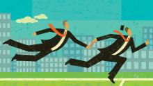 The art of effective delegation