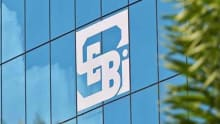 Regulating corporate governance: The road ahead for SEBI
