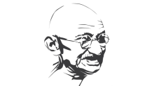 Gandhian way of skilling: Tech Mahindra Foundation story