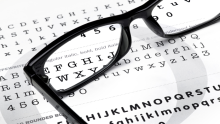 Farsightedness: Are you losing this skill to too much tech?
