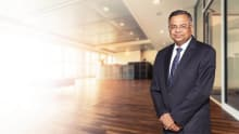 Portfolio Pruning on the Cards for Tata: Chandra