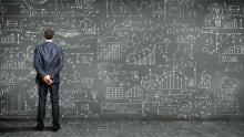 4 ways predictive analytics can reboot your people practices