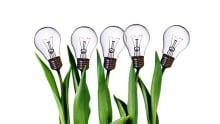 Emerging HR Tech Startups – Infeedo, Hyphen, Storecheq