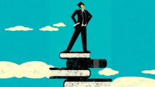 The MBA Degree Needs a Makeover