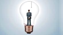 Fresherpreneurs: The aeonian wave of entrepreneurs