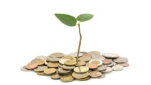 EdGE Networks raises $4.5 million in Series A funding